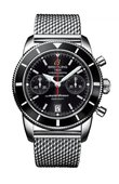 Breitling Superocean Heritage A2337024/BB81/154A CHRONOGRAPHE 44