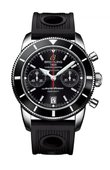 Breitling Superocean Heritage A2337024/BB81/200S/A20D.2 CHRONOGRAPHE 44