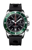 Breitling Superocean Heritage A2337036/BB81/200S/A20D.2 CHRONOGRAPHE 44