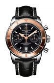 Breitling Superocean Heritage U2337012/BB81/743P/A20BA.1 CHRONOGRAPHE 44