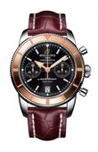 Breitling Superocean Heritage U2337012/BB81/735P/A20BA.1 CHRONOGRAPHE 44