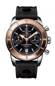 Breitling Superocean Heritage U2337012/BB81/200S/A20D.2 CHRONOGRAPHE 44