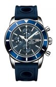 Breitling Superocean Heritage A1332016/C758/205S/A20D.2 CHRONOGRAPHE 46