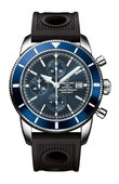 Breitling Superocean Heritage A1332016/C758/201S/A20D.2 CHRONOGRAPHE 46