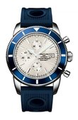 Breitling Superocean Heritage A1332016/G698/205S/A20D.2 CHRONOGRAPHE 46