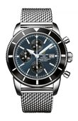 Breitling Superocean Heritage A1332024/C817/152A CHRONOGRAPHE 46