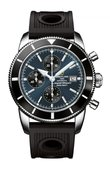Breitling Superocean Heritage A1332024/C817/201S/A20D.2 CHRONOGRAPHE 46
