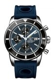 Breitling Superocean Heritage A1332024/C817/205S/A20D.2 CHRONOGRAPHE 46