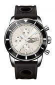 Breitling Superocean Heritage A1332024/G698/201S/A20D.2 CHRONOGRAPHE 46