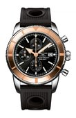Breitling Superocean Heritage U1332012/B908/201S/A20D.2 CHRONOGRAPHE 46