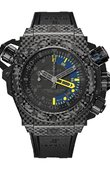 Hublot King Power 732.QX.1140.RX Oceanographic 1000
