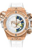Hublot King Power 732.OE.2180.RW Oceanographic 1000