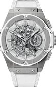 Hublot King Power 701.NE.0127.GR Unico