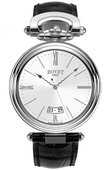 Bovet Chateau De Motiers CMS001 Collection Motiers