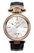 Bovet Chateau De Motiers HMS002-SD12 Collection Motiers