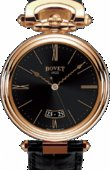 Bovet Часы Bovet Chateau De Motiers HMS012 Collection Motiers