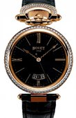 Bovet Часы Bovet Chateau De Motiers HMS012-SD12 Collection Motiers