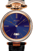 Bovet Chateau De Motiers HMS014-SD12 Collection Motiers