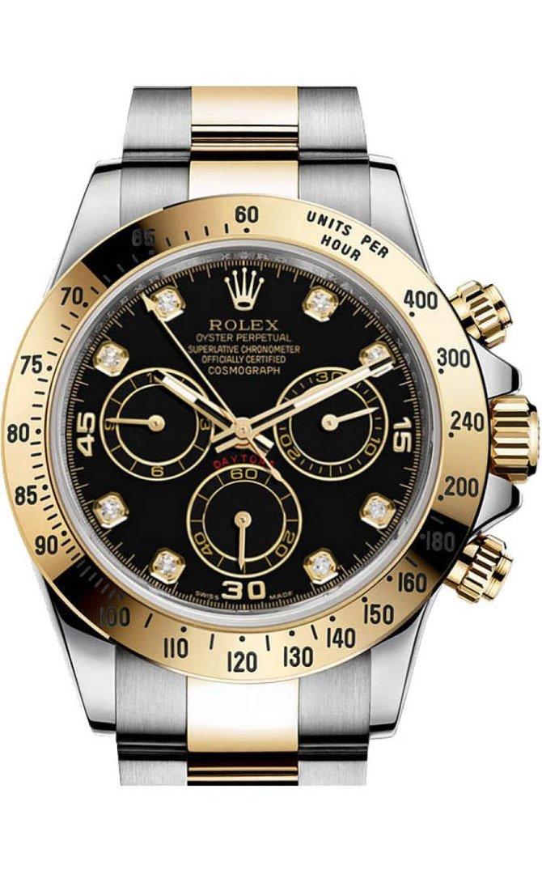 В часов стоимость россии швейцарских часы работы ломбард в митино ваш
