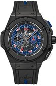 Hublot King Power 716.CI.0123.RX.PSG14 Paris Saint-Germain