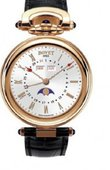 Bovet Complications AQMP001 Triple Date
