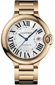 Cartier Ballon Bleu de Cartier W69006Z2 Large