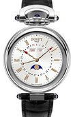 Bovet Complications AQMP002 Triple Date