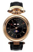 Bovet Complications AQMP003 Triple Date