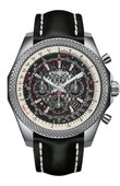 Breitling for Bentley AB061112/BC42/441X/A20BA.1 BENTLEY B06