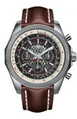 Breitling for Bentley AB061112/BC42/443X/A20BA.1 BENTLEY B06