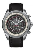 Breitling for Bentley AB061112/BC42/478X/A20BA.1 BENTLEY B06
