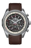 Breitling for Bentley AB061112/BC42/479X/A20BA.1 BENTLEY B06