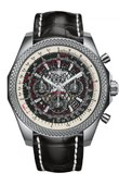 Breitling for Bentley AB061112/BC42/760P/A20BA.1 BENTLEY B06
