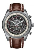 Breitling for Bentley AB061112/BC42/756P/A20BA.1 BENTLEY B06