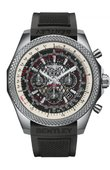 Breitling for Bentley AB061112/BC42/220S/A20D.2 BENTLEY B06