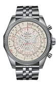 Breitling for Bentley AB061112/G768/990A BENTLEY B06