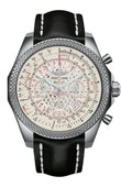 Breitling for Bentley AB061112/G768/441X/A20BA.1 BENTLEY B06