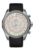 Breitling for Bentley AB061112/G768/478X/A20BA.1 BENTLEY B06
