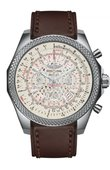 Breitling for Bentley AB061112/G768/479X/A20BA.1 BENTLEY B06