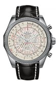 Breitling for Bentley AB061112/G768/760P/A20BA.1 BENTLEY B06