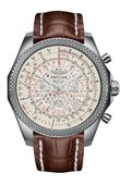 Breitling for Bentley AB061112/G768/756P/A20BA.1 BENTLEY B06