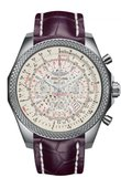 Breitling for Bentley AB061112/G768/789P/A20BA.1 BENTLEY B06