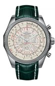 Breitling for Bentley AB061112/G768/752P/A20BA.1 BENTLEY B06