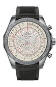 Breitling for Bentley AB061112/G768/220S/A20D.2 BENTLEY B06