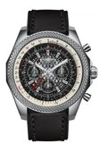 Breitling for Bentley AB043112/BC69/478X/A20BA.1 BENTLEY B04 GMT