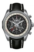 Breitling for Bentley AB043112/BC69/441X/A20BA.1 BENTLEY B04 GMT