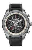 Breitling for Bentley AB043112/BC69/220S/A20D.2 BENTLEY B04 GMT