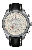 Breitling for Bentley AB043112/G774/441X/A20BA.1 BENTLEY B04 GMT