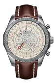 Breitling for Bentley AB043112/G774/443X/A20BA.1 BENTLEY B04 GMT