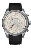 Breitling for Bentley AB043112/G774/478X/A20BA.1 BENTLEY B04 GMT